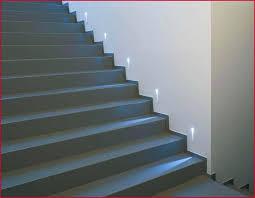 indoor stair lighting ideas indoor stair lighting solar stair lights outdoor a inspirational
