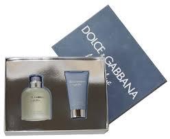 light blue perfume sale dolce gabbana light blue pour homme this fragrance is crisp