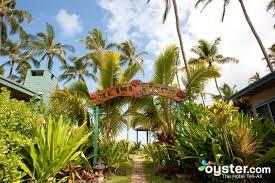 ke iki beach bungalows hotel oyster com review u0026 photos