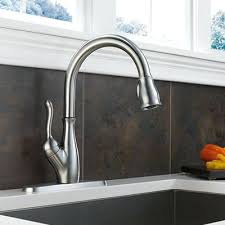 Top Kitchen Faucet Brands by Faucet Kitchen Faucet Kitchen Sink Faucets Lowes Delta Kitchen