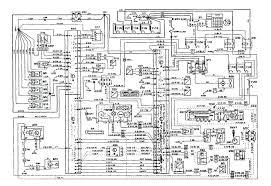 volvo 850 wiring diagram wiring diagrams