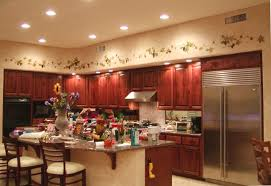 Home Decorators Promotional Codes Home Decorators Company Home Design U0026 Interior Design