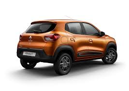 renault cars kwid renault press pre orders to start for renault kwid the entry