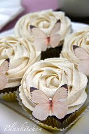 best 25 fairy cupcakes ideas on pinterest mushroom cupcakes