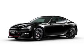 sti subaru 2016 black 2016 subaru brz ts sti review top speed