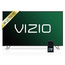 black friday vizio tv deals 65