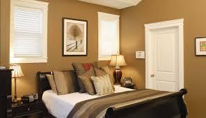 colore rilassante per da letto gallery of colori camere da letto con il colore marrone e moderno