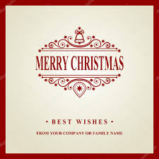happy new year invitation happy new year message merry christmas holidays wish greeting