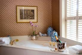 unique bathroom ideas unique bathroom ideas to try from vintage vanities to faux