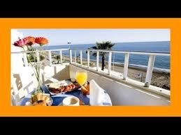 hotels in rincon hotel elimar 3 cheap hotels in rincón de la málaga