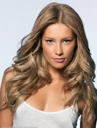 formal hairstyles for long hair down women medium haircut