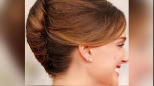hair juda download simple french juda hairstyle video download french juda at home