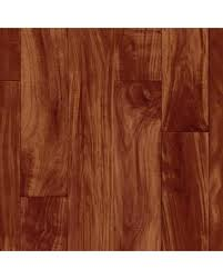 amazing deal acacia plank redwood 13 2 ft wide x your choice