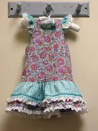 33 best vestidos y ropa bebe niña dresses u0026 clothes for girls