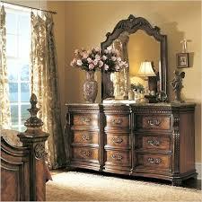 marble top dresser bedroom set hillcrest manor bedroom set marble top dresser bedroom set master