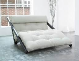 futon canapé canape futon rétro avec canape futon convertible 2 places futon uk