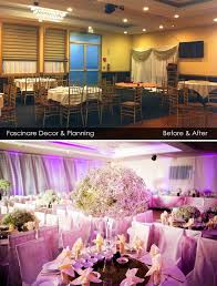 8 best wedding decoration before and after images on pinterest