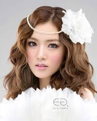make up prices for wedding best 25 korean wedding makeup ideas on asian makeup
