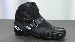 short bike boots alpinestars women u0027s stella smx 1 boots motorcycle superstore