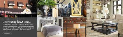 Celebrating Home Decor Best Furniture Showrooms In Colville Home Suite Home Furnishings