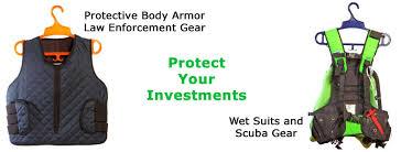 heavy duty coat hangers the world u0027s strongest coat hanger