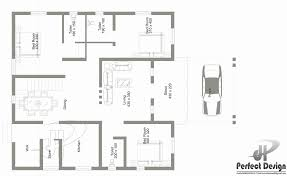300 sq ft house 300 sq ft house plans luxury 100 home design for 1250 sq ft