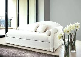 canap avec lit tiroir canape avec lit tiroir canapac classique en velours gigogne