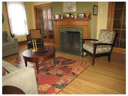stupendous carpet colors for living room living room wood floors