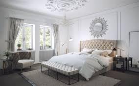 Chambre Mur Et Noir Lovely Chambre A Coucher Cosy 3 Deco Chambre Mur Noir Chaios