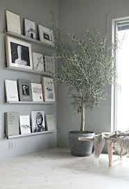 Modern Decoration Ideas For Living Room by Best 25 Modern Scandinavian Interior Ideas On Pinterest