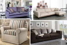 divani e divani belluno immagine belluno tappezzerie tappezziere di divani antichi e