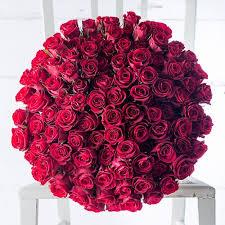 anniversary flowers wedding anniversary flowers appleyard flowers