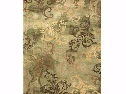 home decor home decorators rugs delightful stores for