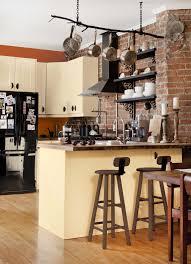 cuisine couleur vanille le magazine ripolin quelle couleur associer au ou à l orange