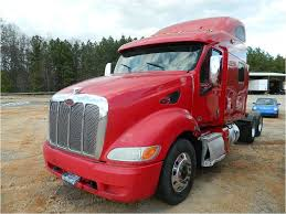 peterbilt trucks in south carolina for sale used trucks on