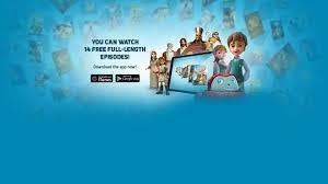 superbook kids website free online games bible based internet