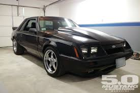 1993 ford mustang parts 1993 ford mustang gt parts car autos gallery