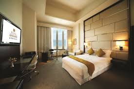 hotel fresh hong kong airport hotel interior design ideas