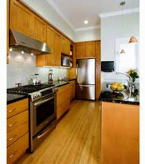 best home kitchen design new house kitchen designs new home kitchen ideas kitchenette design