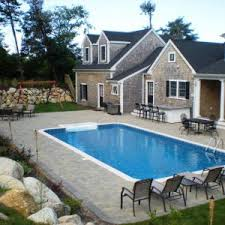 Backyard Design Ideas With Pools Ideas Beautiful Backyards Design For Inspiring Outdoor Home
