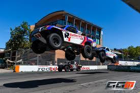 2016 clipsal 500 stadium super truck wrap up u2013 dirtcomp magazine