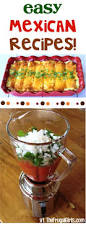 Dinner Ideas For Families 45 Easy Mexican Dinner Recipes For Family The Frugal Girls