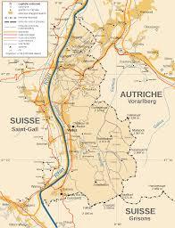 Brussels On World Map by Atlas Of Liechtenstein Wikimedia Commons