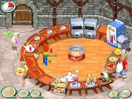 jeux de cuisine gratuit pour fille en fran軋is jeux de cuisine gratuit en français jeux de cuisine gratuit