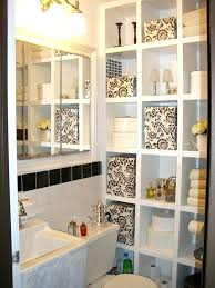 ideas for storage in small bathrooms allhyips me