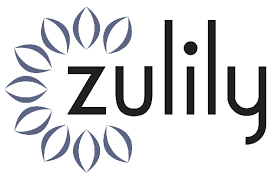 zulily ugg sale zulily coupons get zulily promo codes for 2015