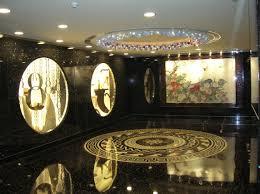 file grand lisbon hotel interior 2 jpeg wikimedia commons