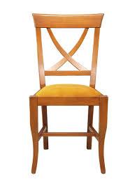 chaise rembourrée chaise rembourrée de repas lamaisonplus