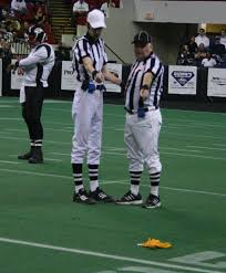 Flag Football Equipment Penalty Flag U2013 Wikipedia