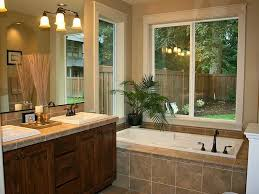 decorating ideas for bathrooms on a budget how to decorate a bathroom on a budget photo of exemplary ideas